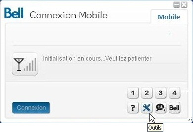 MobileConnectStep2_fr