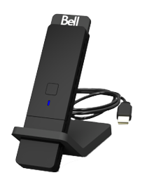 Satellite TV Wi-Fi adapter