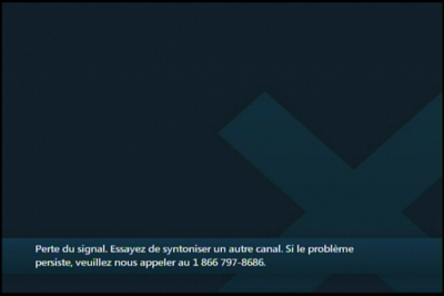 signal_Lost_French