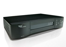 Using your 5200 - Dual Tuner   PVR